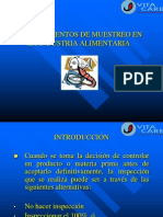 procedimientosdemuestreo-101211055617-phpapp01