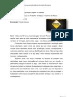 PRA FT13 Paulo Pereira