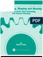 Gear Hobbing, Shaping and Shaving - A Guide to Cycle Time Estimating and Process Planning.pdf