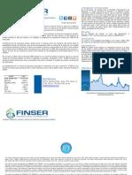 Finanzas al Día 02-05-13.pdf