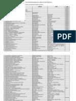 libros Info.pdf