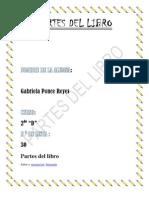 PARTES DEL LIBRO.docx