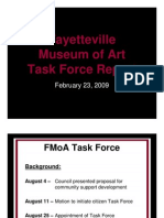 FMoA+Task+Force+Report2 09draft8