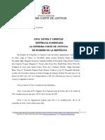 Resolucion_59-2007 Reglamento Gral Mensura y Catastro