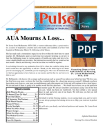 Pulse Issue8