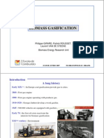 Philippe Girard-Gasification Principles