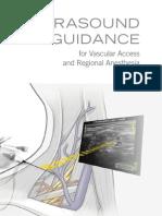 Ultrasound Guidance - Pollard