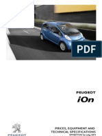 peugeot-ion-prices-and-specifications.pdf