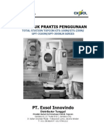 petunjuk_praktis_penggunaan_total_station_standar.pdf