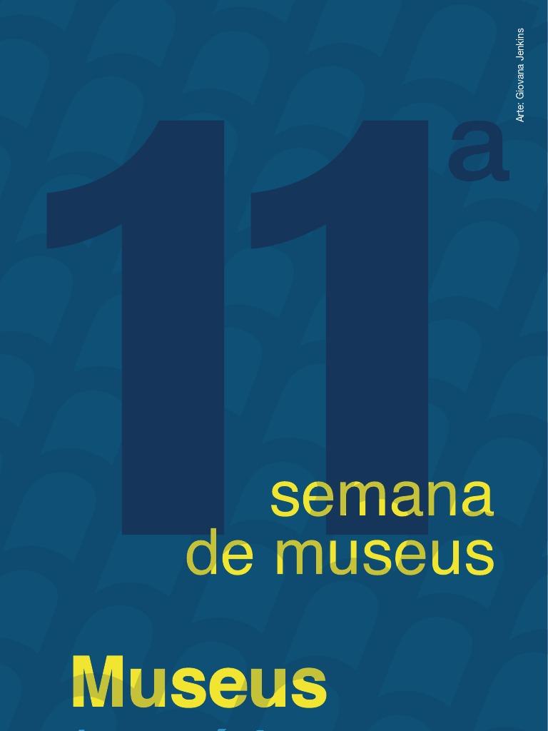 Casa do mar aquario vasco de gama 1898 1998 carlos caseiro estar - Casa Do Mar Aquario Vasco De Gama 1898 1998 Carlos Caseiro Estar 40