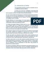 EL LENGUAJE DE LA TIERRA-PIEDRA.docx