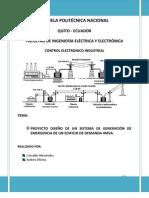 Trabajo de Control Electronico Industrial
