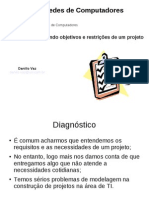 aula02-110809074135-phpapp01