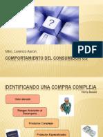 Comportamiento Del Consumidor 03