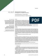 ARTIGO DIMENSIONAMENTO.pdf