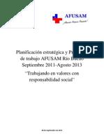 Planificación estratégica AFUSAM Río Bueno Septiembre 2011.docx