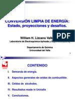 Celdas de Combustible.pdf