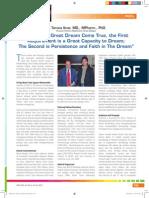 CDK 198 Vol 39 No 10 Okt 2012 Profil DR Taruna Ikrar Ilmuwan Penemu Mekanisme Terapi Epilepsi