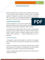 Word- Examenes Auxiliares Preoperatorios