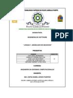 Unidad 1- Modelado de negocios.docx