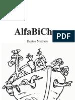 alfabichos_promo2013