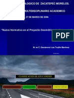 nuevanormativaproyectogeometricoSCTG (2)