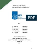 Beban Pendinginan.pdf