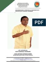 plan-anticorrupcin del municipio de Hato Corozal.pdf