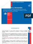 Presentacion Estudio Necesidades y Demandas v2