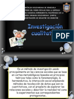 INVESTIGACION CUALITATIVA.pptx