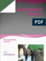 CALIFICACIONES FINALES-