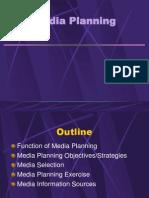 13. Media Planning (2)