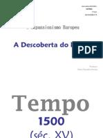 6 Pp Expansao Brasil 8a