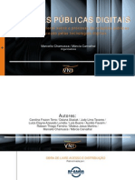 relacoes publicas digitais-chamusca-carvalhal.pdf