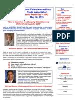 2013 WTD Flyer 2