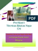 Manual Pren i Veli Ya Pachi 2