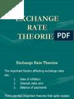 5-exchangeratetheories-111123030045-phpapp01