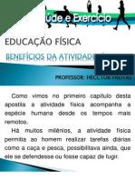 aula04-benefciosdaatividadefsica-120622123003-phpapp01