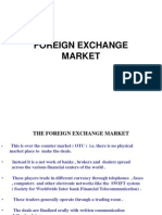 forexmkt-090806121715-phpapp01