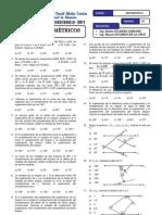 Practicas Matematica II Semanas 1 Al 12