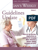 GuidelinesUpdate eBook 2012 FINAL