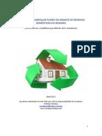 GUIA-PLAN-MANEJO-RESIDUOS-DOMESTICOS-04-2012.pdf