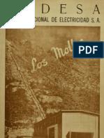 Mc 0037320
