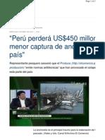 03-04-2013_Perú_perderá_millonres