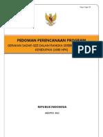 2.Program 1000 HARI