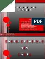 ENRIQUECIMIENTO_GESTION.ppt