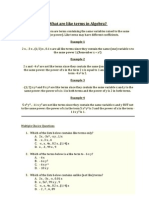 math f2 1213