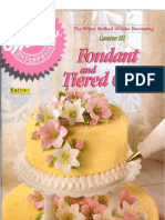 wilton course iii fondant and tired cakes.pdf