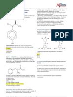 Exercicios Quimica Funcoes Organicas Gabarito Resolucao.docx
