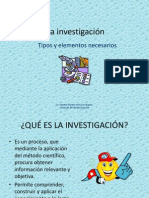 lainvestigacin-tiposyformas-110905201522-phpapp02